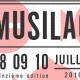 Le Festival Musilac