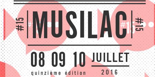 musilac-2016