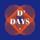 Les D'Days, RDV Design !